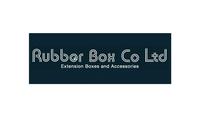 Rubber Box Co Ltd Logo